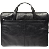 "dbramante1928 Silkeborg 13"" black - Laptop Bag"