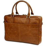 "dbramante1928 Rosenborg 14"" Golden Tan - Laptop Bag"