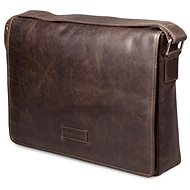 "Laptop bag Dbramante 1928 Marselisborg 14"" Dark - Laptop Bag"