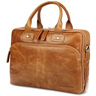 "dbramante1928 Kronborg 14"" Tan - Laptop Bag"