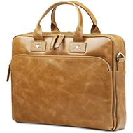 "dbramante1928 Kronborg 16"" Tan - Laptop Bag"