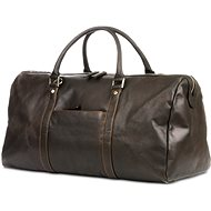 Dbramante1928 Kastrup2 Weekender Hunter - Travel Bag