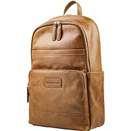 "dbramante1928 Svendborg 16"" Tan - Laptop Backpack"