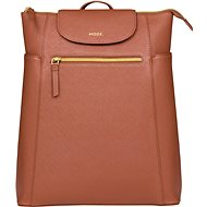 "dbramante1928 Berlin - 14"" Backpack - Earth Red"