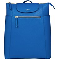 "dbramante1928 Berlin 14"" Backpack - Lapis Blue - Laptop Backpack"