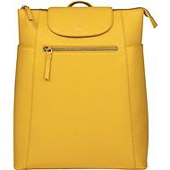 "dbramante1928 Berlin - 14"" Backpack - Lily Yellow"
