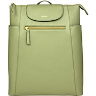 "dbramante1928 Berlin - 14"" Backpack - Meadow Green - Laptop Backpack"