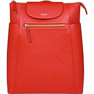 "dbramante1928 Berlin - 14"" Backpack - Poppy Red"