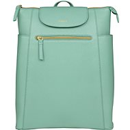 "dbramante1928 Berlin - 14"" Backpack - Spring Green - Laptop Backpack"