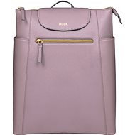 "dbramante1928 Berlin - 14"" Backpack - Sweet Violet - Laptop Backpack"