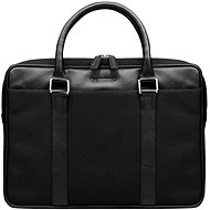 "dbramante Stelvio 14"", Black, Slim - Laptop Bag"