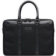 "dbramante Fifth Avenue 15"", Black - Laptop Bag"