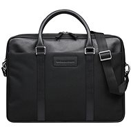 "dbramante Ginza 16"" Black - Laptop Bag"