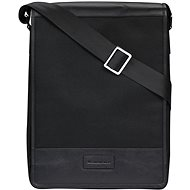 "dbramante Orchard 14"" Black - Laptop Bag"