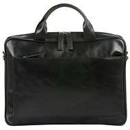 "dbramante Amalienborg 14"" Black - Laptop Bag"