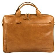 "dbramante Amalienborg 14"" Brown - Laptop Bag"