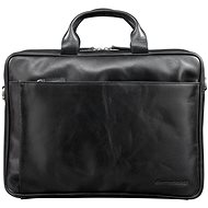 "dbramante Amalienborg 15"" Black - Laptop Bag"
