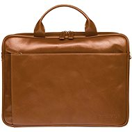 "dbramante Amalienborg 15"" Brown - Laptop Bag"