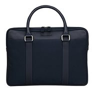 "dbramante1928 Stelvio - 14 ""Laptop Bag - Blue - Laptop Bag"