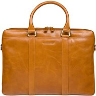 "dbramante1928 Nordborg - 15 ""- Tan - Laptop Bag"