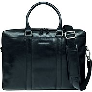 "dbramante1928 Nordborg - 15"" - Black - Laptop Bag"