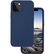 dbramante1928 Greenland for iPhone 13, Pacific Blue - Mobile Case
