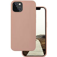 dbramante1928 Greenland for iPhone 13, Pink Sand - Mobile Case