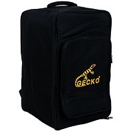 GECKO L01 - Percussion