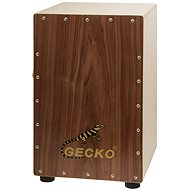 GECKO CL50 - Percussion