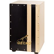 GECKO CL011BN - Percussion
