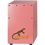 GECKO CS70PK - Percussion