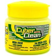 Cyber Clean 145g - Cleaning Compound