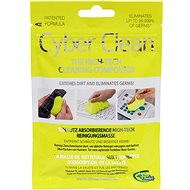 Cyber Clean Sachet 75g - Cleaning Compound