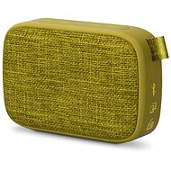 Energy System Fabric Box 1+ Kiwi - Bluetooth speaker