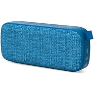 Energy System Fabric Box 3+ Trend Blueberry - Bluetooth speaker