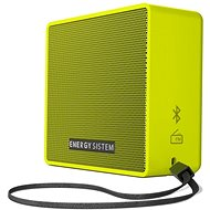 Energy Sistem Music Box 1+ Pear