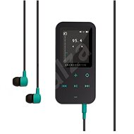 Energy Sistem Touch Bluetooth Mint 8GB - FLAC Player