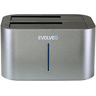 EVOLVEO DION 1