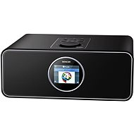 Sencor SIR 6000WDB - Internet Radio