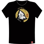 Kingdom Come: Delivered T-shirt Knight XL - T-Shirt