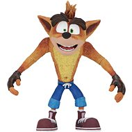 Crash Bandicoot Action Figure - Figurine