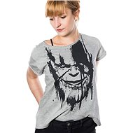 Marvel Infinity War Sinister Ladies - T-Shirt