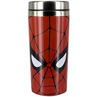 Spiderman Travel Mug - Travel Mug
