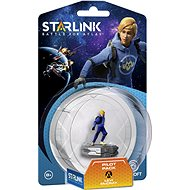 Starlink pilot - Levi - Gaming Accessory
