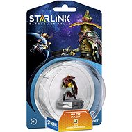 Starlink pilot - Eli - Gaming Accessory