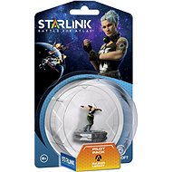 Starlink pilot - Razor - Gaming Accessory