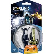 Starlink Weapon - SHOCKWAVE and GAUSS - Gaming Accessory