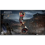 Assassin's Creed Odyssey - Alexios - Figurine