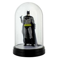 Batman Collectible Light - Light