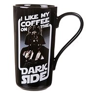 Star Wars - Darth Vader - Mug